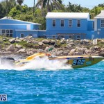 Around The Island Power Boat Race Bermuda, August 14 2016-204
