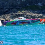 Around The Island Power Boat Race Bermuda, August 14 2016-207