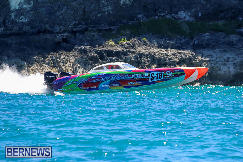 Around-The-Island-Power-Boat-Race-Bermuda-August-14-2016-207