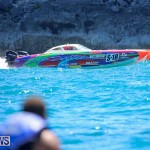 Around The Island Power Boat Race Bermuda, August 14 2016-208