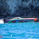 Around The Island Power Boat Race Bermuda, August 14 2016-209