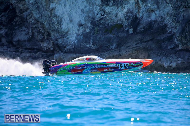 Around-The-Island-Power-Boat-Race-Bermuda-August-14-2016-209