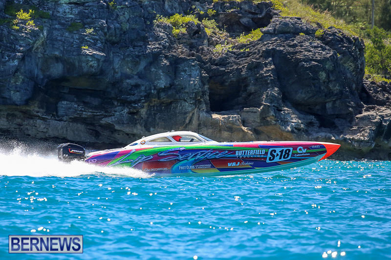 Around-The-Island-Power-Boat-Race-Bermuda-August-14-2016-210