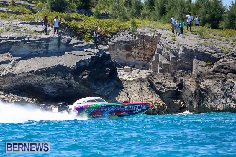 Around-The-Island-Power-Boat-Race-Bermuda-August-14-2016-211