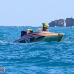 Around The Island Power Boat Race Bermuda, August 14 2016-216