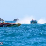 Around The Island Power Boat Race Bermuda, August 14 2016-220
