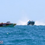 Around The Island Power Boat Race Bermuda, August 14 2016-221