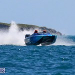 Around The Island Power Boat Race Bermuda, August 14 2016-222