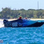 Around The Island Power Boat Race Bermuda, August 14 2016-223