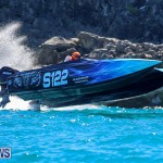 Around The Island Power Boat Race Bermuda, August 14 2016-224