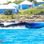 Around The Island Power Boat Race Bermuda, August 14 2016-227