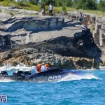 Around The Island Power Boat Race Bermuda, August 14 2016-228