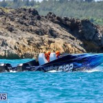 Around The Island Power Boat Race Bermuda, August 14 2016-229