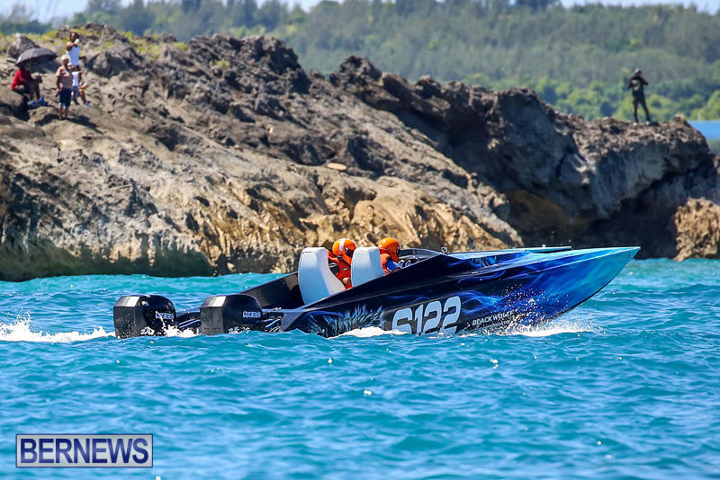 Around-The-Island-Power-Boat-Race-Bermuda-August-14-2016-229