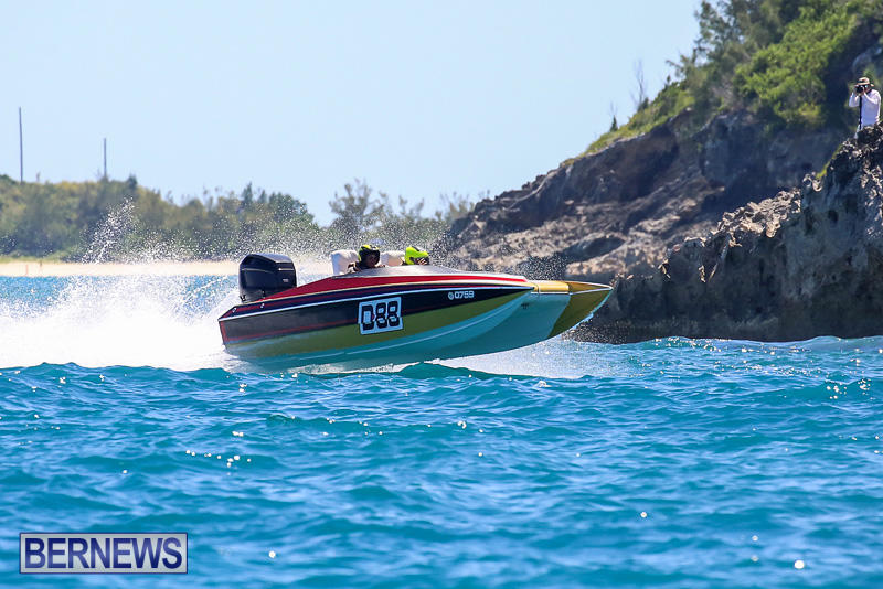 Around-The-Island-Power-Boat-Race-Bermuda-August-14-2016-230