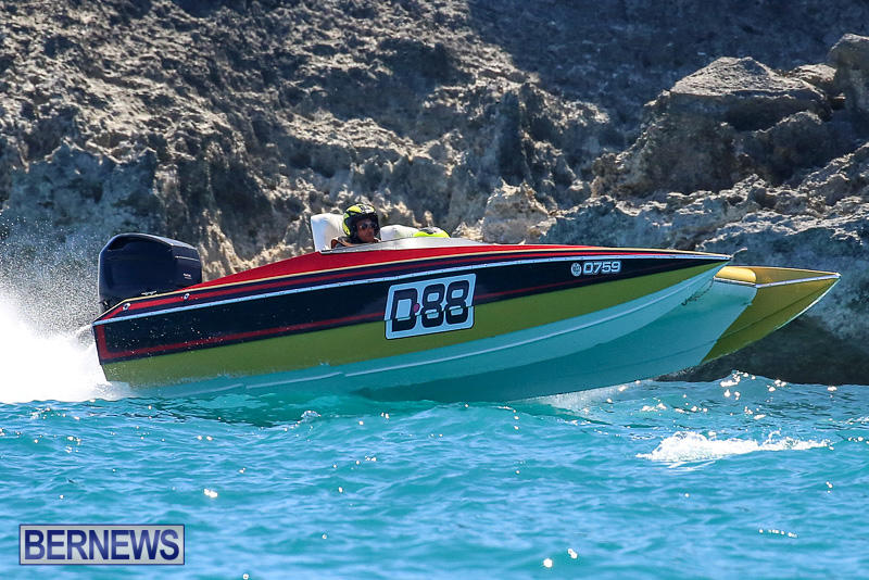 Around-The-Island-Power-Boat-Race-Bermuda-August-14-2016-232