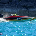 Around The Island Power Boat Race Bermuda, August 14 2016-234
