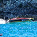 Around The Island Power Boat Race Bermuda, August 14 2016-235