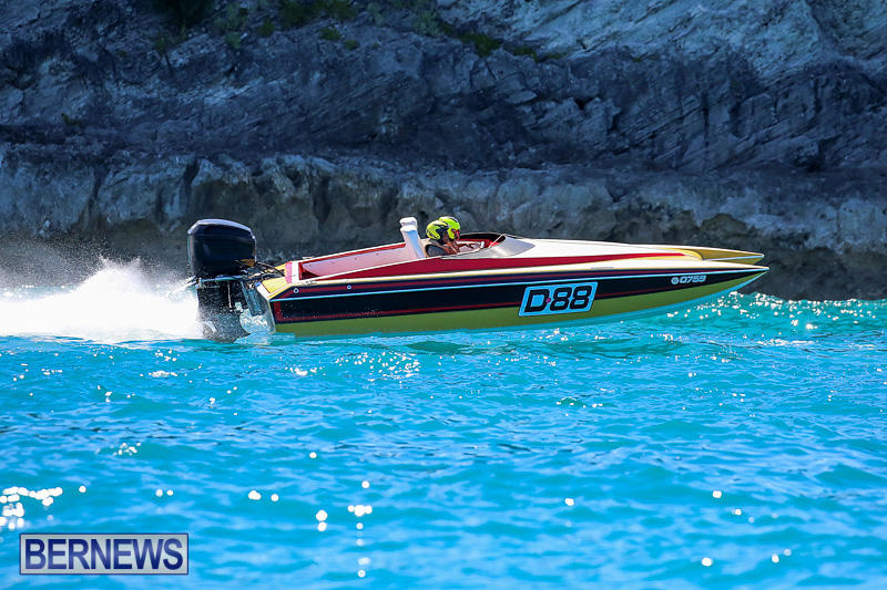 Around-The-Island-Power-Boat-Race-Bermuda-August-14-2016-236