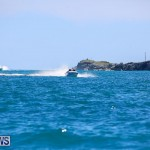 Around The Island Power Boat Race Bermuda, August 14 2016-240
