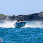 Around The Island Power Boat Race Bermuda, August 14 2016-241