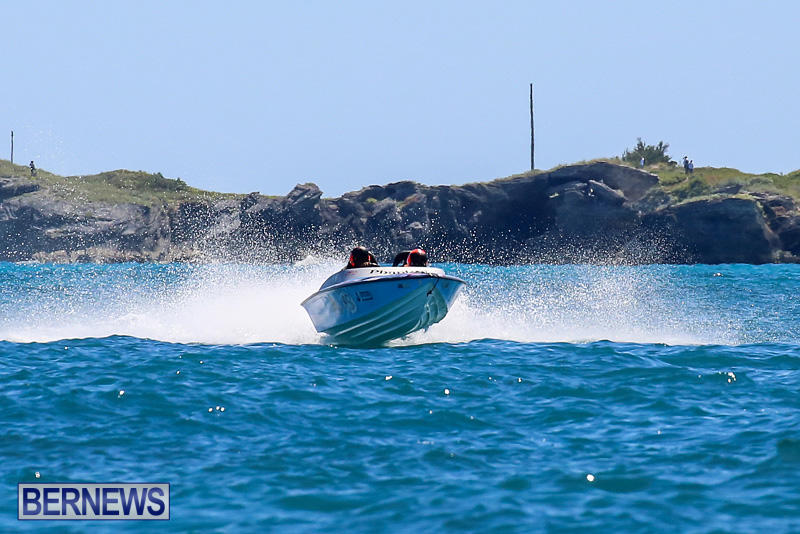 Around-The-Island-Power-Boat-Race-Bermuda-August-14-2016-241