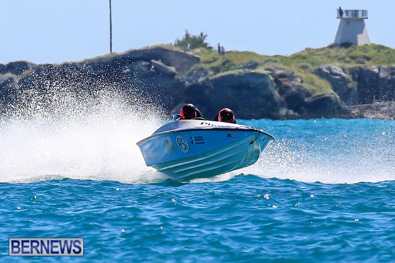 Around-The-Island-Power-Boat-Race-Bermuda-August-14-2016-242