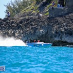 Around The Island Power Boat Race Bermuda, August 14 2016-243
