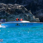 Around The Island Power Boat Race Bermuda, August 14 2016-245