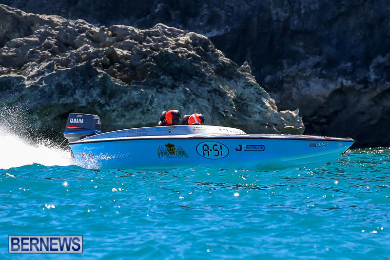 Around-The-Island-Power-Boat-Race-Bermuda-August-14-2016-245