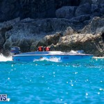 Around The Island Power Boat Race Bermuda, August 14 2016-246