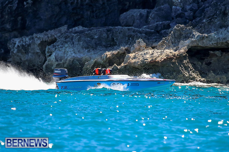 Around-The-Island-Power-Boat-Race-Bermuda-August-14-2016-246