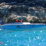 Around The Island Power Boat Race Bermuda, August 14 2016-247