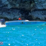 Around The Island Power Boat Race Bermuda, August 14 2016-248