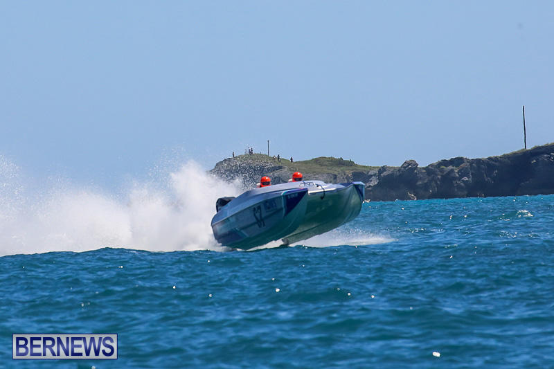 Around-The-Island-Power-Boat-Race-Bermuda-August-14-2016-249