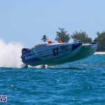 Around The Island Power Boat Race Bermuda, August 14 2016-252