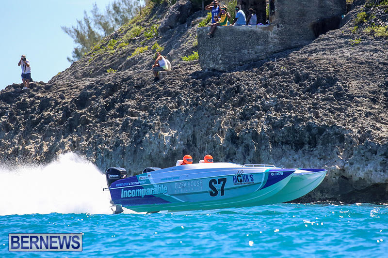 Around-The-Island-Power-Boat-Race-Bermuda-August-14-2016-253