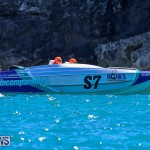 Around The Island Power Boat Race Bermuda, August 14 2016-254