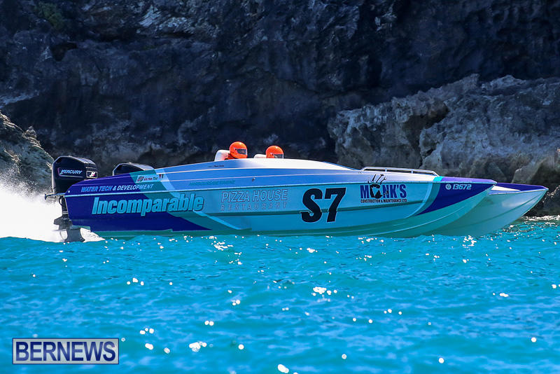 Around-The-Island-Power-Boat-Race-Bermuda-August-14-2016-254