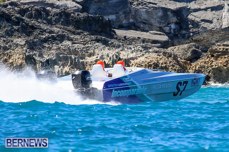 Around-The-Island-Power-Boat-Race-Bermuda-August-14-2016-256