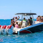 Around The Island Power Boat Race Bermuda, August 14 2016-259