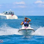 Around The Island Power Boat Race Bermuda, August 14 2016-264