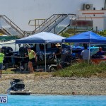 Around The Island Powerboat Race Bermuda, August 14 2016-10