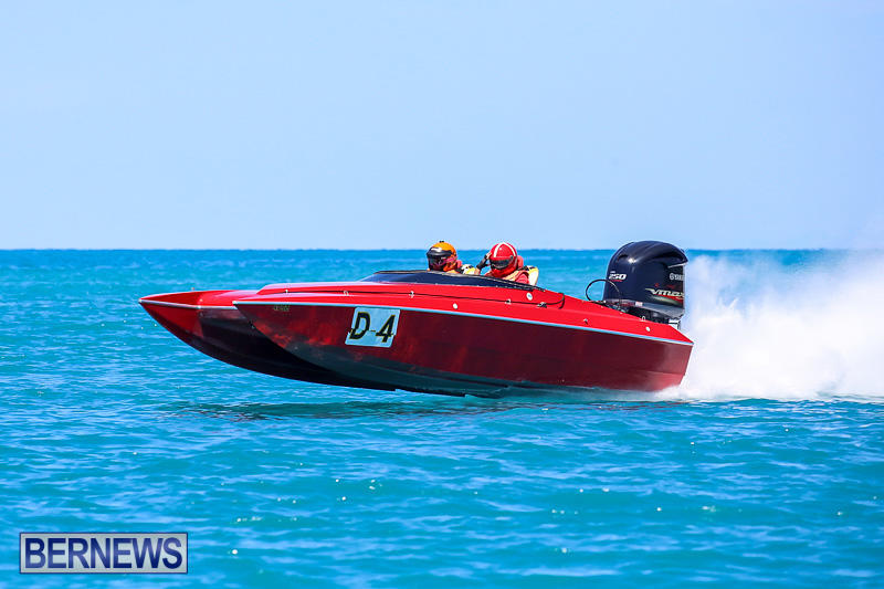 Around-The-Island-Powerboat-Race-Bermuda-August-14-2016-101