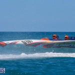 Around The Island Powerboat Race Bermuda, August 14 2016-103