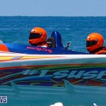 Around The Island Powerboat Race Bermuda, August 14 2016-104
