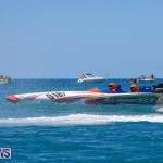 Around The Island Powerboat Race Bermuda, August 14 2016-105