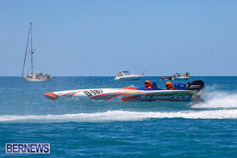 Around-The-Island-Powerboat-Race-Bermuda-August-14-2016-105