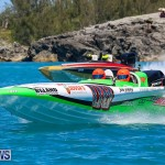 Around The Island Powerboat Race Bermuda, August 14 2016-106