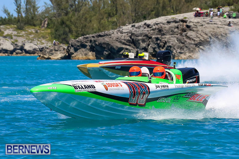 Around-The-Island-Powerboat-Race-Bermuda-August-14-2016-106